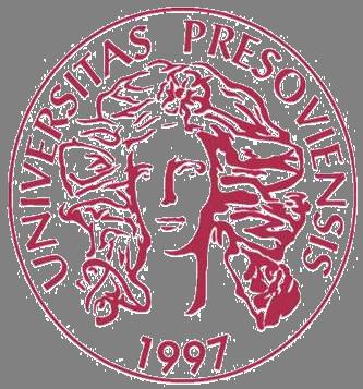 Prešovská univerzita v Prešove